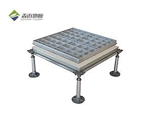铝合金盲板